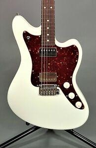 Suhr Classic JM Pro HH Electric Guitar