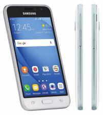 Samsung Galaxy Express 3 GSM Unlocked Android Smartphones
