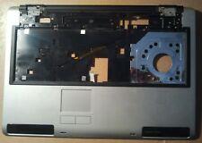 carcasa superior de  Toshiba Satellite P100