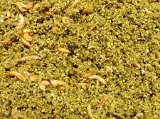 Witte Molen Universal Weichfutter 1 kg Futter für weichfressende Vögel