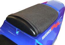 Honda CBR 600rr 2003-2006 Triboseat cubierta para asiento antideslizante