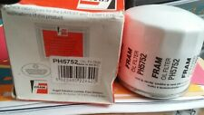 FRAM OIL FILTER PH5949