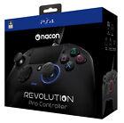 NACON Revolution PRO Controller PS4 Playstation 4 NACON