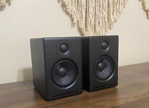 Audioengine A2+ Wired Speakers