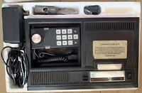 Coleco ColecoVision Console with Expansion Module #1