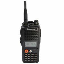 QUANSHENG TG-K10AT 10KM UHF400-470MHz High quality walkie talkies