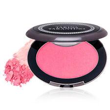 NEW IN BOX! TARINA TARANTINO DOLLSKIN CHEEK BLUSH in PARASOL ~ Pink