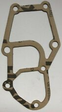 Peugeot 205 1.6 & 1.9 GTI Thermostat Housing Gasket