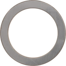 DANA HOLDING CORPORATION SPACER - BEARING 7.9 131064
