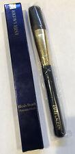 Estee Lauder Blush Brush # 15 Brand New In Box