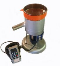 Flexicone Centrifugal Gold Prospecting mining concentrator  CCFB110i