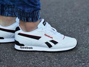 Reebok Royal Glide G55735 Herren Sportschuhe Sneaker