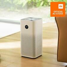 Xiaomi Air Purifier 3H HEPA Filter OLED Touch Display  AU Stock [AU Version]