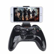 Apple MFi Certified  PXN PXN-6603 Speedy Wireless Bluetooth Gamepad Game Control