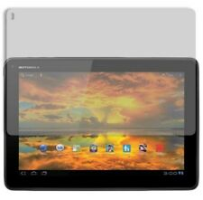 Skinomi Ultra Clear Screen Protector Cover for Motorola Xoom Family Edition