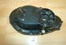 Suzuki GS500E GM51B 89-00 Motordeckel Kupplung xm177