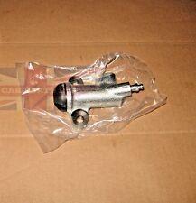 New  MG Midget  Clutch Slave Cylinder 1958-1967 948 & 1098 GSY110