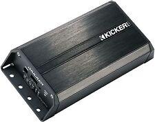 Kicker marine audio amplifiers ebay kicker 42pxa2002 2 channel audio marine boat full range amplifier amp pxa small sciox Image collections