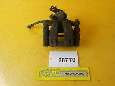 Bremssattel hinten links       Fiat Punto 199        Bj.2009       Nr.28770