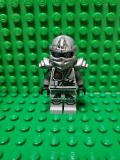 Lego Arme Lance TITANIUM Weapon Spear 4614336-4497
