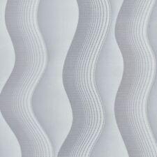 Geometrische Dieter-Konstruktionsholz P&S Tapeten