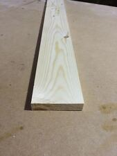 94x20 4x1 PSE PLANED PINE TIMBER ONLY £0.85 PER METER INC VAT!!!!!!