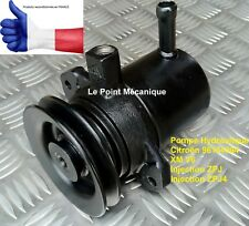 Pompe hydraulique XM V6 E/S 96164394