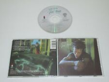 TOM WAITS / Bleu VALENTINE (ELEKTRA 7559-60533-2) CD Album