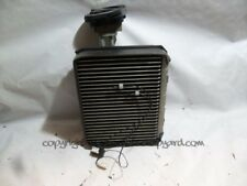 Nissan Patrol GR Y61 2.8 97-05 air con conditioning evaporator radiator matrix