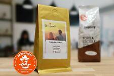 """6,19€/100g Suplicy Café """"Torra Escura"""" 80g, ganze Bohnen, Spitzen-Kaffee! Coffee"""