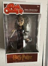 Funko Rock Candy Harry Potter Bellatrix Lestrange Vinyl Figure New In Box