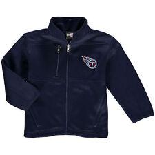 Tennessee Titans Fan Jackets  744c506d4