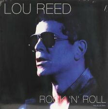 Lou Reed, Rock 'n' Roll  Vinyl Record *NEW*