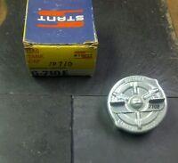 STANT FUEL CAP G-710E GAS CAP  FUEL EMISSION CONTROL 10710