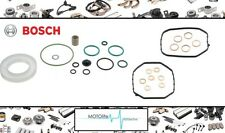 DIESEL INJECTION POMPE RECONSTRUIT KIT BMW 325TDS 2.5TD 525TDS 725TDS M51D25