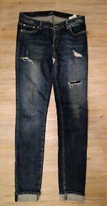Jeans ++ LTB ++ W 31/L 34