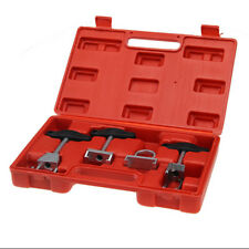 Ignition Coil Spark Plug Puller for installation/removal of ignition coil on VAG