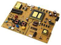 Power Supply Board for HITACHI - 55HK25T74U - VESTEL 17IPS72