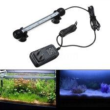 18cm 2.5W LED Aquarium Fish  Submersible Light Strip  Light Fish     W