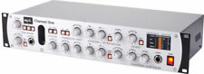 SPL Channel One MK2 2950 - Tube Preamp/Channel Strip
