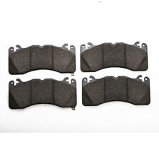 15-18 Ford Mustang LS GT 5.0L Front Performance Brake Disc Pads OEM FR3Z-2001-C