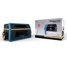 POLAROID ModelSmart 250S 3D Printer BRAND NEW & SEALED Inc VAT