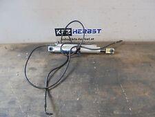 hydraulic cylinder roof Mini Mini R50 R53 5434 7162767 1.6 66kW W10B16A 110495