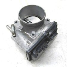 2010-2014 SUBARU IMPREZA OEM ENGINE THROTTLE BODY ASSEMBLY