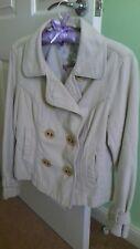 vintage clothing 1970s style jacket