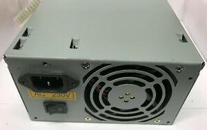 Suntek Power Supply Unit, Model AM608B1-300WS (with SATA)