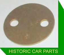 ZENITH Carburettor 30PAAI THROTTLE DISC for Rover 14 hp 14hp 1946-47