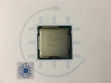 Intel Core i5-3470T SR0RJ 2,90GHz Prozessor LGA1155 35W