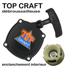 tks-185 MC BALAIS Charbon Moteur Charbon top craft CSM 6002 2252 5x11x16,5mm