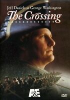 The Crossing [New DVD]